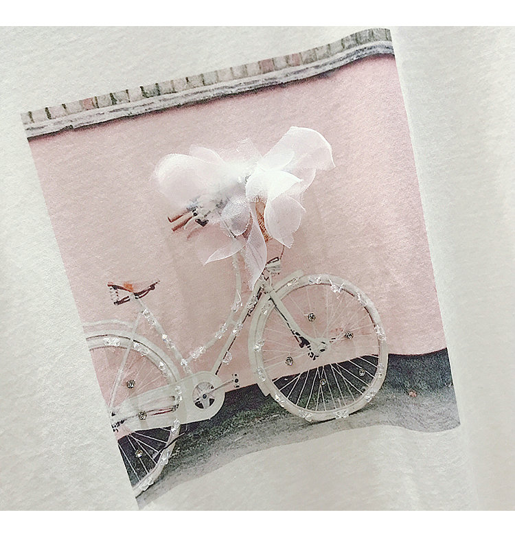 HTB11a8kaL1H3KVjSZFHq6zKppXas - BOBOKATEER Fashion T-shirt Female Summer Tops Kawaii Pink Tee Shirt Femme White T shirt Women Clothes New Camisas Mujer