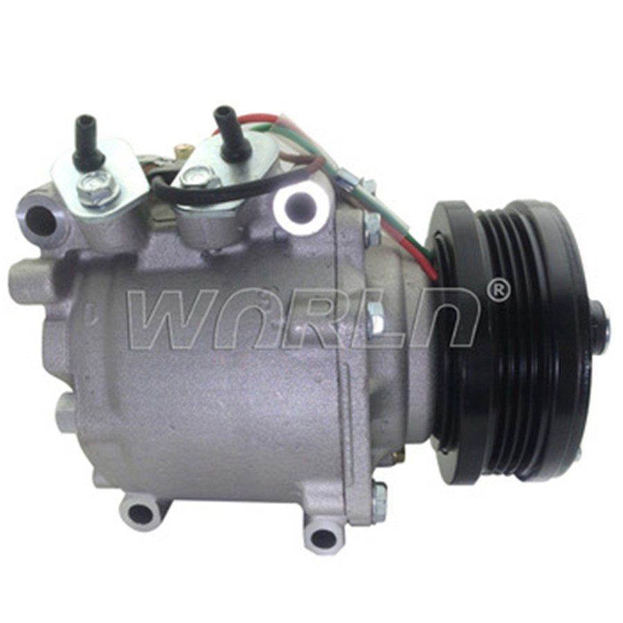 Online Shop Auto Air Compressor For Toyota Rush Daihatsu Terios Evaporator Siron Denso Ac Honda Civic Ek3 Eg8 38800p06a02 38800p28a02 38800plae000 38800p28a021 38810p76016 38800p28a01