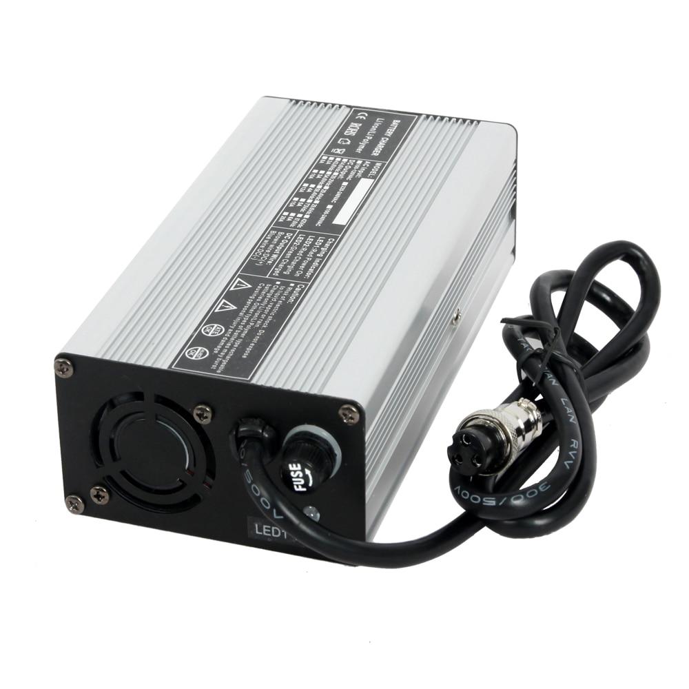 HP8204B Elektro-rollstuhl 24 Volt 5 Amp Blei-saure-batterie-ladegerät