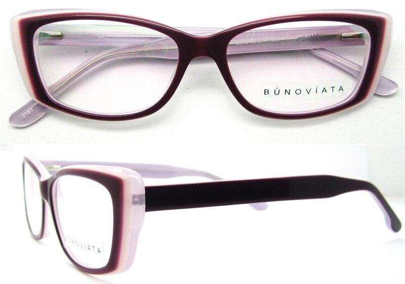 757221dc6b2 Free shipping designer eyeglasses online frame manufacturers cheap designer  prescription glasses frame b140259-in Eyewear Frames from Apparel  Accessories on ...
