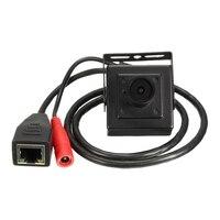 HD 720 P 1.0MP מיני מצלמה Wifi IP ךטה Nascosto Telecamera Sorveglianza בטיחות