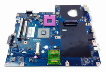 Excellent quality Laptop Motherboard For Acer 5332 Mainboard LA-4851P Fully tested