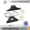 JIERUI WINDOW REGULATOR REPAIR KIT PARTSVW T5 TRANSPORTER ELECTRIC SLIDING DOOR REPAIR KIT LEFT SIDE * NEW * Onwards 03