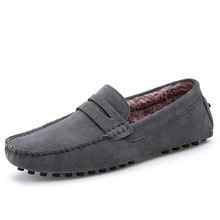 Men Flats 2015 Casual Shoes Full Grain Leather Shoe For Mens 44, K0083