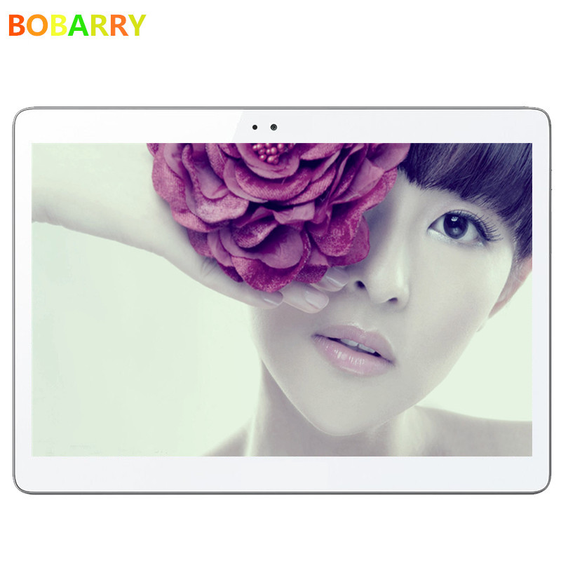 2016Newest 10.1 inch Tablet PC MTK8752 Octa Core 4GB RAM 32GB ROM Dual SIM 5.0MP GPS 3G 1280*800 IPS Tablet 10.1+Gifts free shipping 10 inch tablet pc 3g phone call octa core 4gb ram 32gb rom dual sim android tablet gps 1280 800 ips tablets 10 1