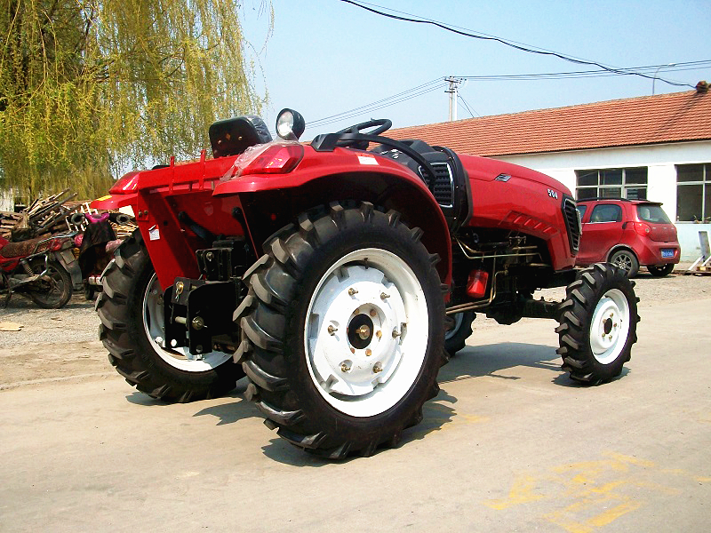 50hp tractor (13)