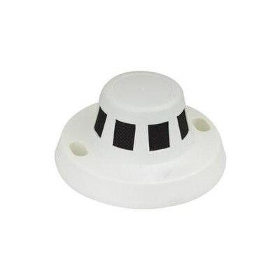 JSA H.265/H.264 1080P IP CCTV 2.0MP ONVIF Camera P2P  IP camera PoE Optional dome camera jsa black adam and isis