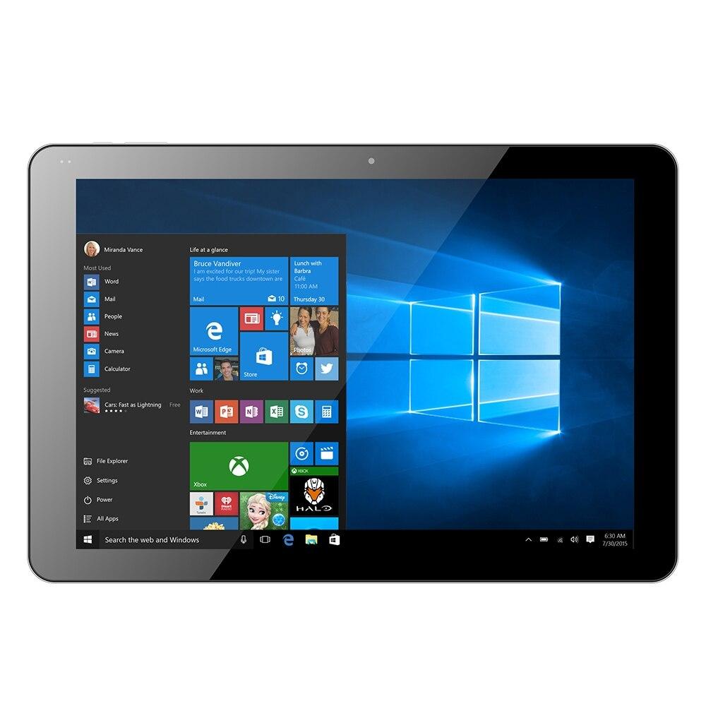 font b Tablets b font Windows 10 font b Tablet b font PC Chuwi Hi12