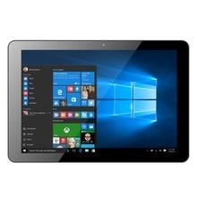 Tablets  Home windows 10 Pill PC Chuwi Hello12 12″Inch Twin OS Home windows 10 +Android 5.1 Quad Core 4GB RAM 64GB ROM HDMI OTG Laptop computer