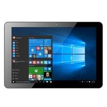 Tablette Windows 10 Tablet PC Chuwi Hi12 12 «Дюйма Dual ОС Windows 10 + Android 5.1 Quad Core 4 ГБ RAM 64 ГБ ROM HDMI OTG ноутбук