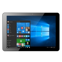 Tablette Windows 10 Tablet PC Chuwi Hi12 12″Inch Dual OS Windows 10 +Android 5.1 Quad Core 4GB RAM 64GB ROM HDMI OTG Laptop