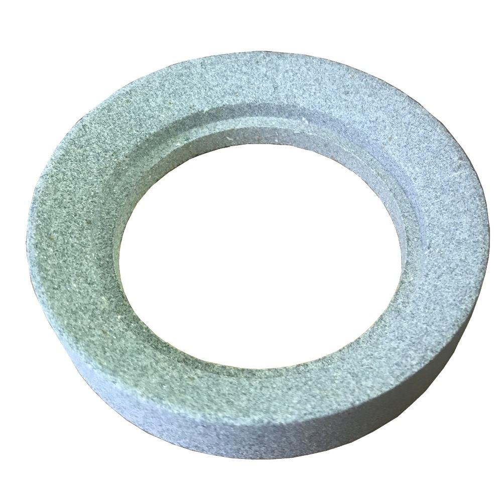 1pc Original Grinding Wheel For Leiming Brand Electric Drill Bit Sharpener Abrasives