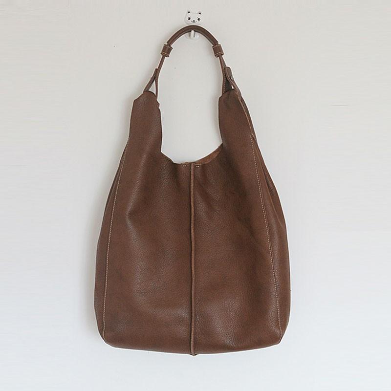 handbag-162 (21)