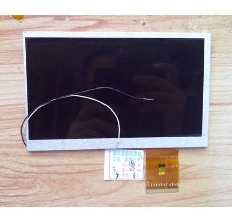7 inch PRESTIGIO MULTIPAD 7.0 Prime 3G PMP7170B Tablet TFT LCD Display Screen Replacement Panel Parts Free Shipping 8 inch touch screen for prestigio multipad wize 3408 4g panel digitizer multipad wize 3408 4g sensor replacement