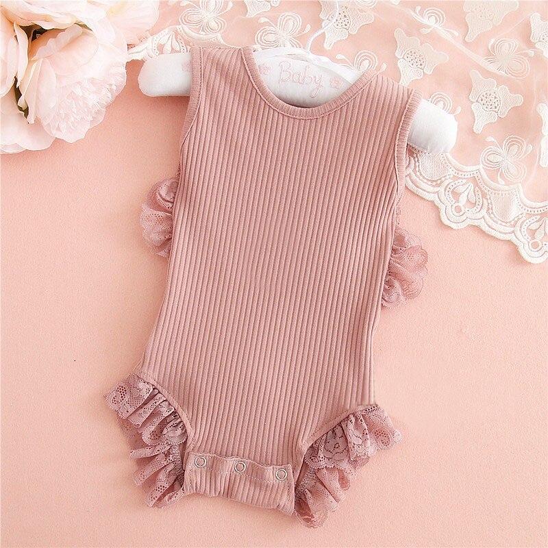 baby girl bodysuits  (52)