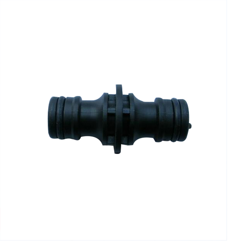 Pipe Adapter 10CM Water Hose WaterHoseConnector milwaukee electric tool corporation