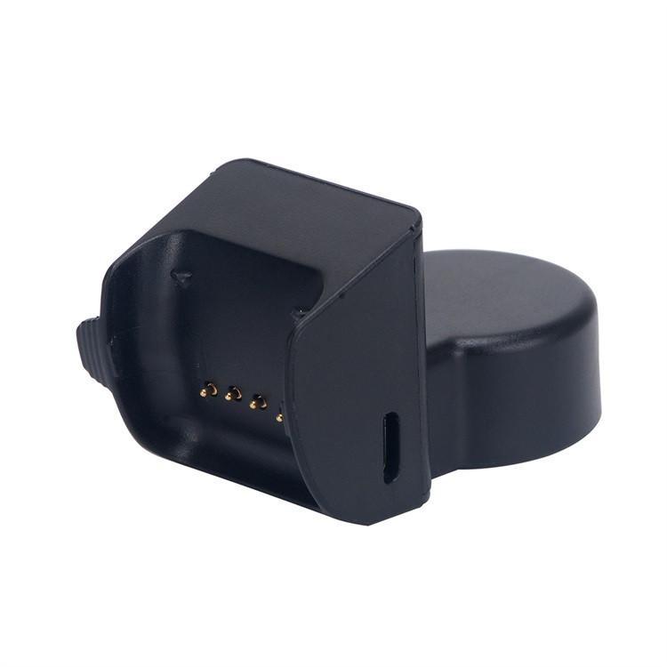 e7fef1f4a Substituição do Cabo De Dados USB e Carregar Cardle Carregador para ...