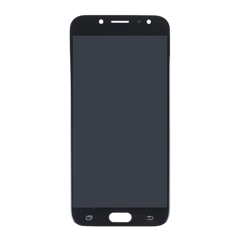LCD Touch J7 Pro