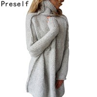Sexy-Women-Cowl-Neck-Loose-Long-Sleeve-Oversize-Sweater-Pullover-Jumper-Shirt.jpg_200x200