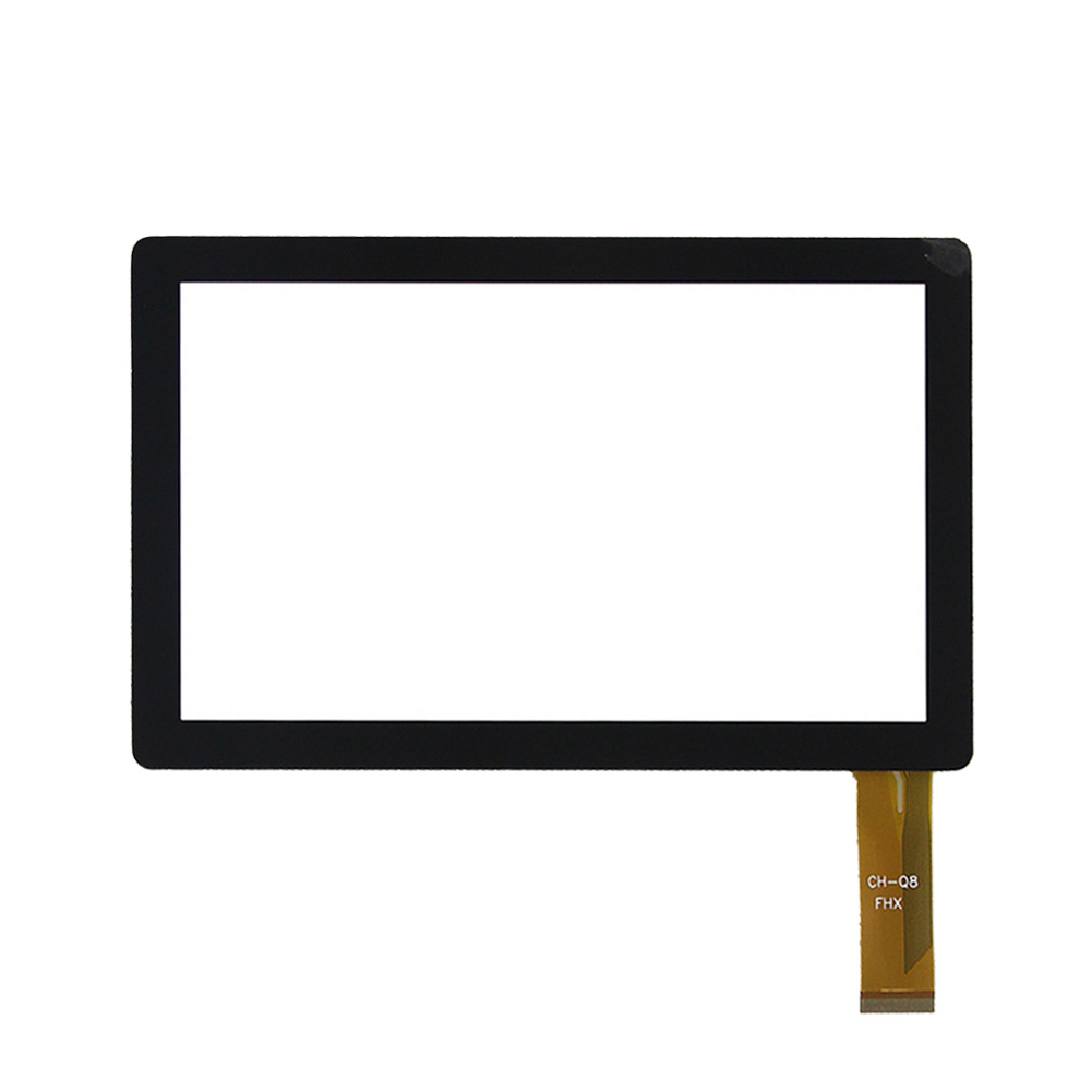 7 Inch for iRULU AK315 Table AK315 Tablet Touch Screen Touch Panel Digitizer Glass Sensor Replacement