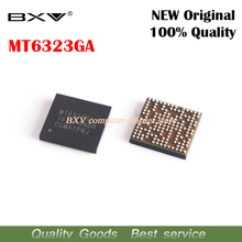 5pcs MT6323GA BGA new original laptop chip free shipping