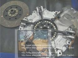 11 cal zespół sprzęgła chiny YTO ciągnika  numer części: SZ904.21.011