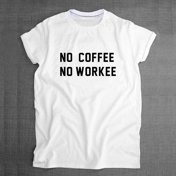 Cool Guy T Shirts | Is Shirt
