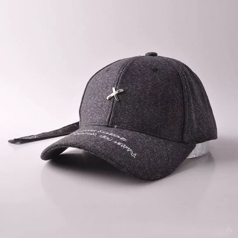 52057862 New High Quality Men and Women Snapback cap X embroidery Letter brim baseball  cap youth hip