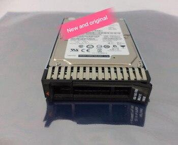 100% yeni kutu 3 yıl garanti 00AJ111 00AJ112 146G 15K 2.5 inç SAS X3650 M5 X6 gerekir daha fazla açıları fotoğrafları, lütfen bana ulaşın