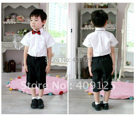 suit jacket and tie Picture More Detailed Picture about free