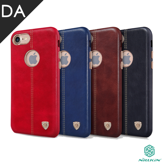 huge selection of 4c6d9 52ece US $15.48  For Apple iPhone 7 7Plus Case 5.5