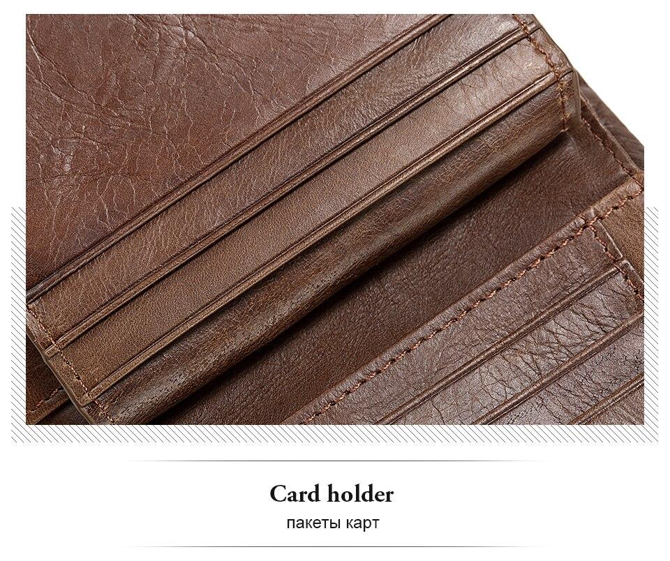woman-wallet-brown-M_08