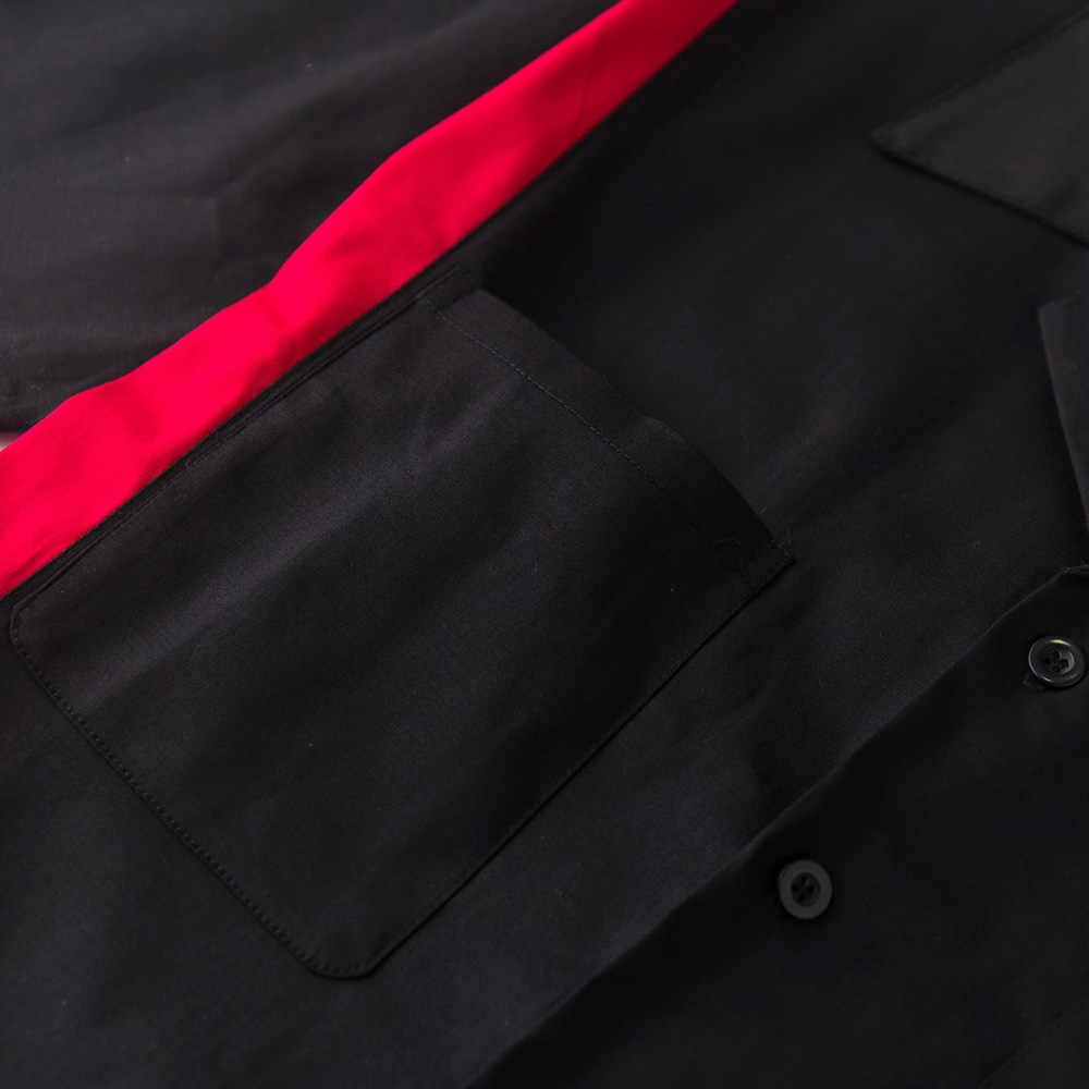 Бесплатная доставка 2019 хлопок Американский MOTO-GP гоночная футболка черный/красная рубашка для мальчиков короткий рукав сорочки Hommes F1 вентиляторы блузка