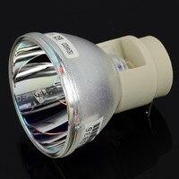 Free Shipping RLC 089 New Brand Original OEM Lamp Bulb For VIEWSONIC PJD6544W PJD5483D Projectors