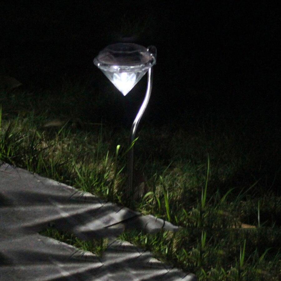 Lâmpadas do Gramado À prova d' Água luz Garantia : 10000hours