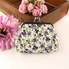 Women's Purse Bag Ladies Women's Handbags Coin Purse Penalty Women Bag Children's Wallet Purse For Coins Carteras Mujer #3690