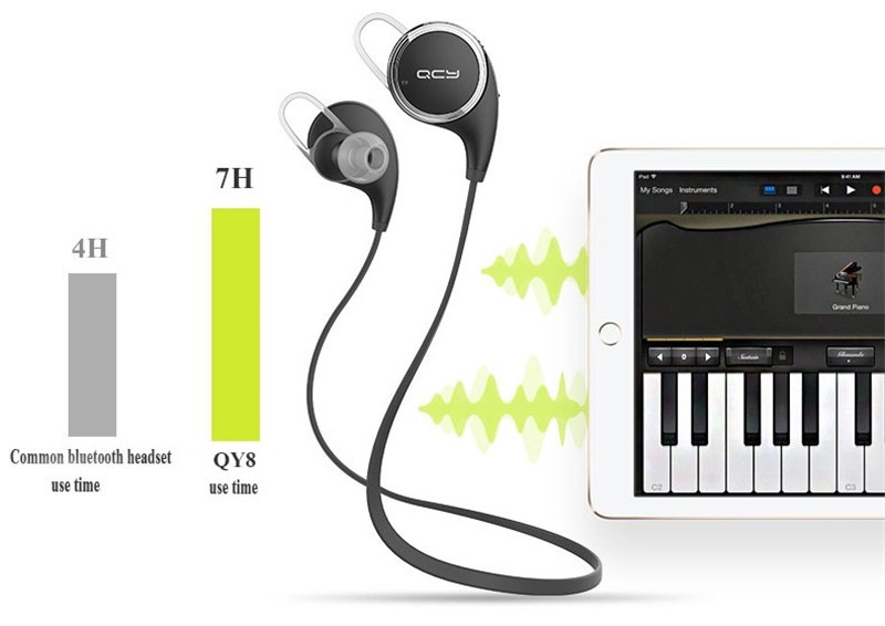 Original-QCY-QY8-Sport-Wireless-Bluetooth-Headset-Stereo-Earphones-and-headphone-With-Mic-Portable-fone-de (1)