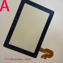 Fhd screen memo универсальная touch digitizer asus версия частей tablet pc