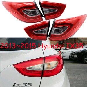 Image 5 - HID, 2010 ~ 2015, רכב סטיילינג, IX35 פנס, טוסון, Solaris, אקסנט, Elantra, בראשית, i10, i20, סנטה פה, lantra; IX35 ראש מנורה