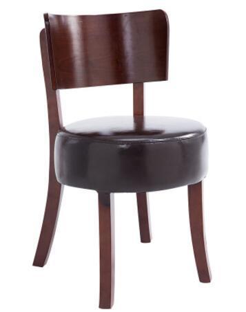 4 PCS Livraison Gratuite Manger Chaise Tabouret Le Cafe Restaurant Lait The Boutique Table
