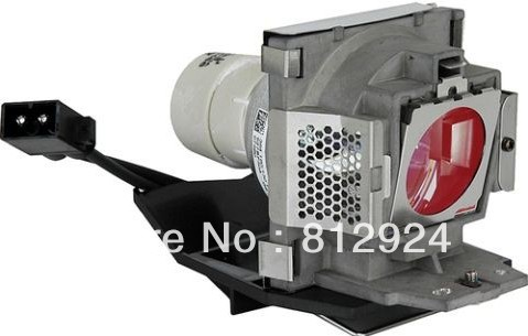 Replacement projector lamp with housing RLC-035 For VIEWSONIC  PJ513 / PJ513D / PJ513DB Projector