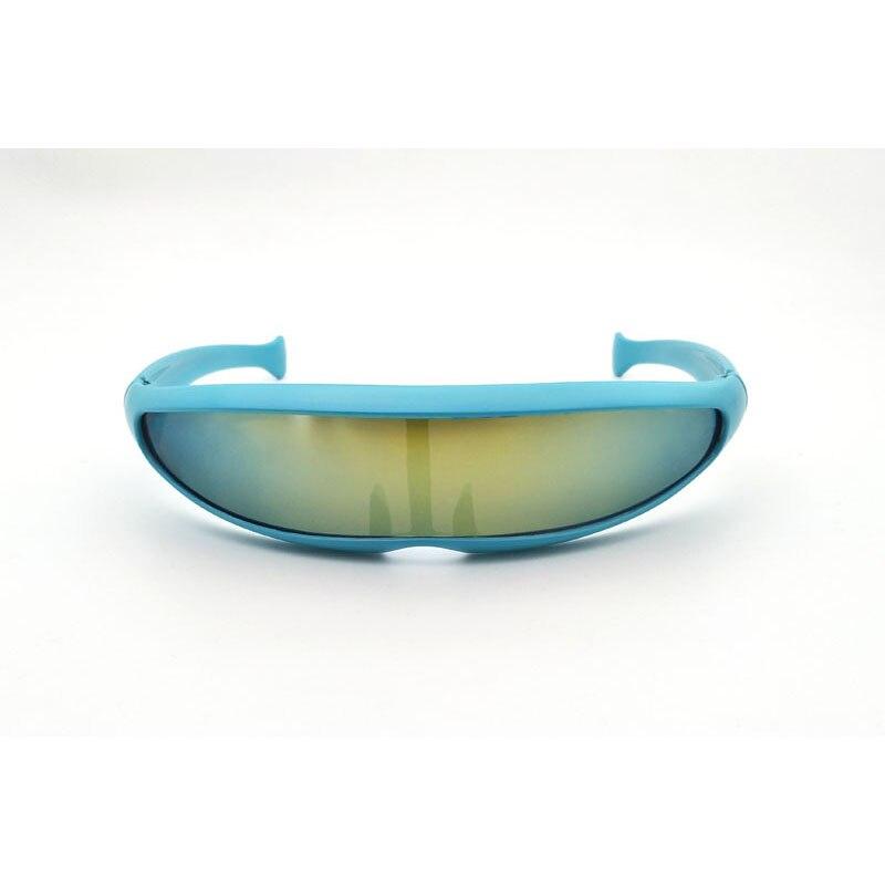 Women Men Planga Sunglasses Fashion Colored Eyewear Fast Glasses 2019 Trends Sunglasses Eyeglasses Men 39 s Driving Goggles in Men 39 s Sunglasses from Apparel Accessories