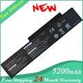 Batterie pour For BenQ JoyBook A52 A53 A53E R43 R43E R56 Q41 C41 SQU-701 SQU-712