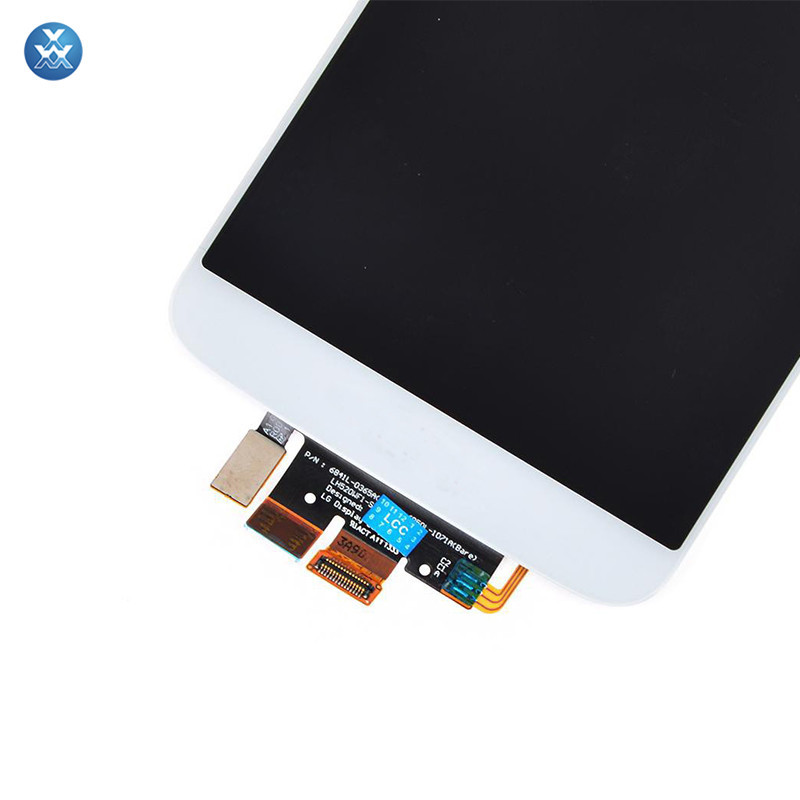 for LG G2 D806 802 White LCD Touch Screen & Digitizer Display Assembly with Full Repair Toolkit (3)