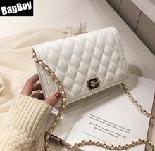 2019 Diamond Lattice Fashion Messenger Bags,High Quality Pu Leather Luxury Handbags Shoulder Bag,Leisure Crossbody Bag For Women
