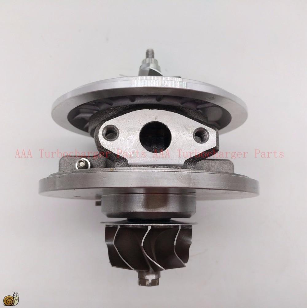 GT1749V Turbo Cartridge BM-W520 d ( E46),X3 2.0 d (E83 / E83N),750431-5012S,750431-9012S,717478 Supplier AAA Turbocharger Parts free ship gt1749v 750431 750431 5012s 750431 5009s turbo turbocharger for bmw 120d 320d 520d x3 e83 01 08 m47tuol m47tu m47 2 0l