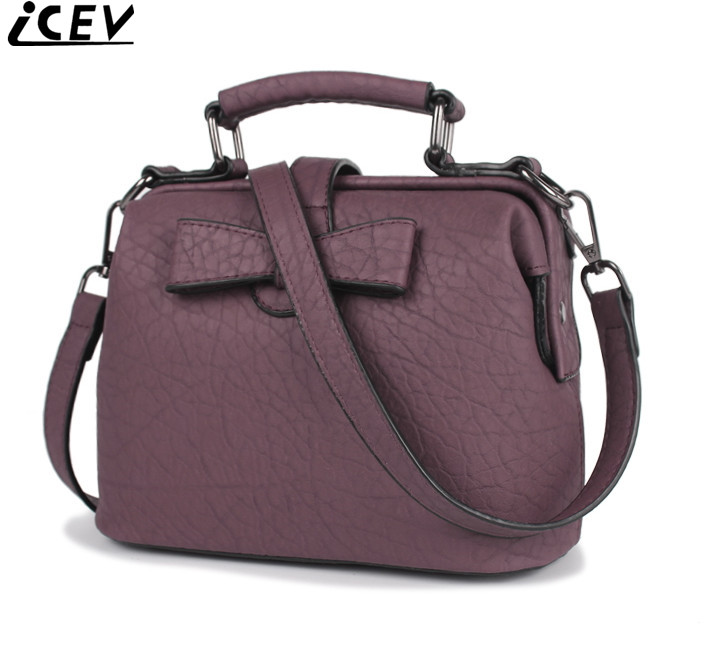 Brand vintage bags for women messenger bags small flap clutch ladies leather bow cross body shoulder bag korean style sac a main маленькая сумочка women bag atrra yo women bags for women messenger bags ladies clutch shoulder bag wallet