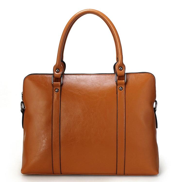 Lanta kompjuterike çanta laptopë - çanta çanta për çanta për - Çanta dore - Foto 3