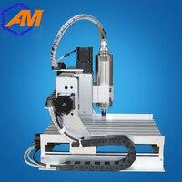 Price Of High Speed Mini Cnc 3d Carving Machine