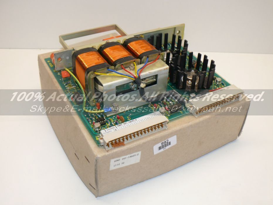 New original 6DM1001-1WA05  With Free DHL / EMS new original q61p a1 q61p with free dhl ems